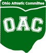 Ohio Athletic Committee Wrestling Registration Web Site