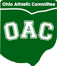 Ohio Athletic Committee