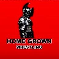 Home Grown Wrestling Club