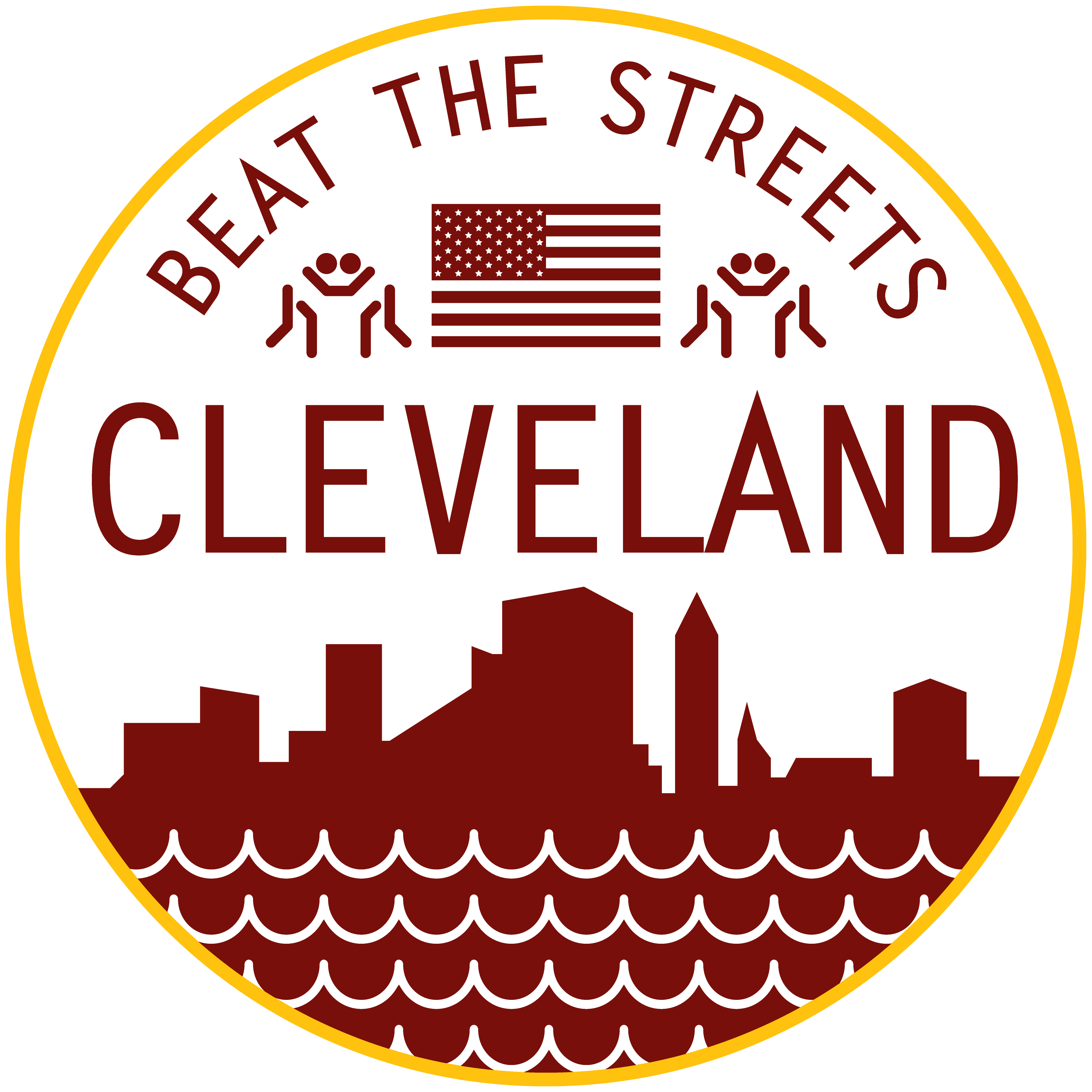 Beat the Streets Cleveland
