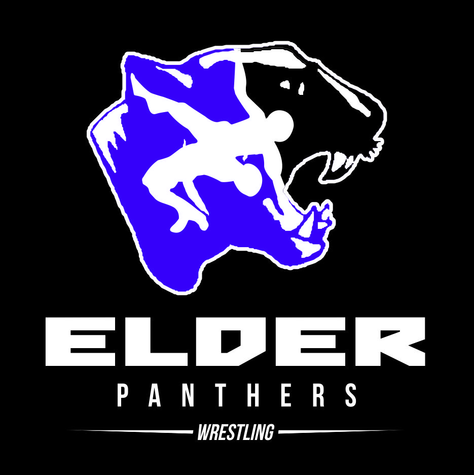 Elder Wrestling Club