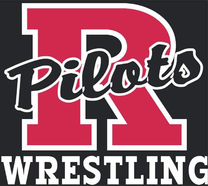 River Front Wrestling Club