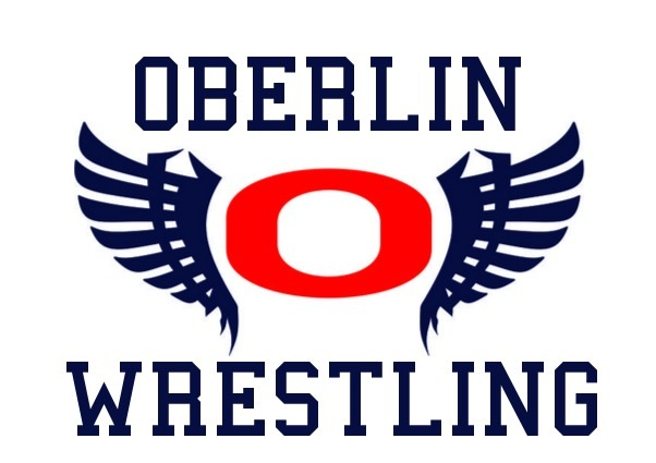 Oberlin Wrestling Club