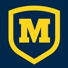 Moeller Wrestling Club