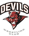 St.Clairsville Wrestling Club