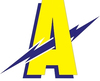 Archbold Wrestling Club