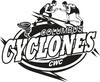 Columbus Wrestling Club Cyclones