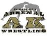 Arsenal Wrestling Club