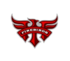Firebird Wrestling Club Macedonia