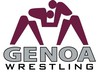 Genoa Wrestling Club