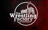 The Wrestling Factory of Cleveland