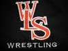 West Liberty Wrestling