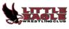 Little Eagle Wrestling Club (Bishop Watterson)
