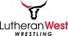Lutheran West Wrestling Club