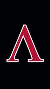 Alpha Wrestling Club