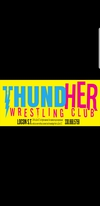 ThundHer Wrestling Club