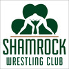 Shamrock Wrestling Club Akron