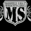 Mansfield SWAT Community Club Team