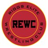 Riggs Elite Wrestling Club