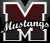 Maple Hts Mustangs Wrestling Club