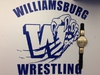 Williamsburg Wrestling Club