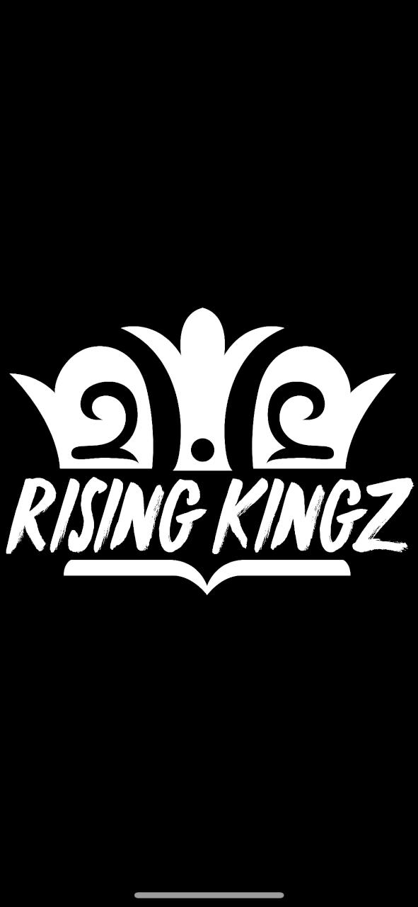 Rising Kingz