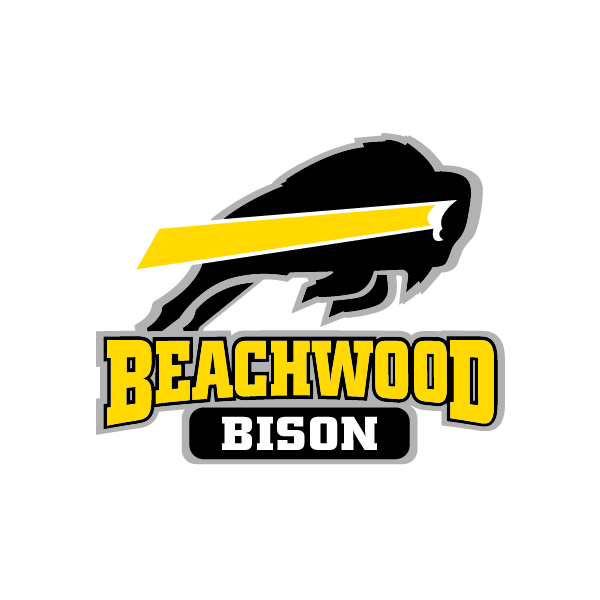BEACHWOOD BRAWL Computer Point Tournament